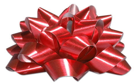 CCandy-GiftBow-red-1170x1170