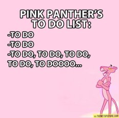 funny-Pink-Panther-to-do-list
