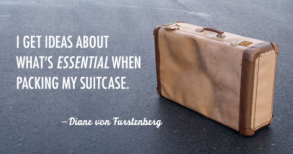 diane-von-furstenberg-packing-quote