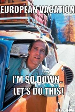 resized_clark-w-griswald-meme-generator-european-vacation-i-m-so-down-let-s-do-this-91fcc3-1